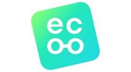 Bild Logo eCoupon