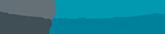 Stadt Wetzikon Logo