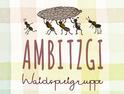 Logo_Waldspielgruppe Ambitzgi.PNG