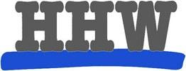 Logo HHW
