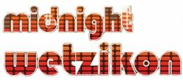 Logo Midnight Wetzikon