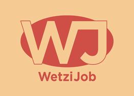 Logo Wetzijob