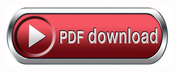 Button PDF Download