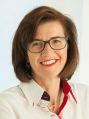 Elliscasis-Fasani Sandra