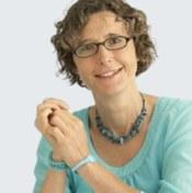 Monika Kissling - image_thumbnail