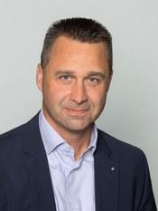 Lenz Stefan