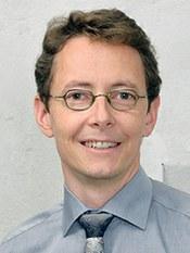 Mathez Stephan