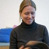 Schwyzer Anja