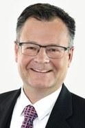Thalmann Franco M.