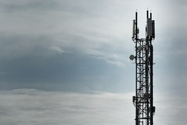 mobile-radio-transmitters-1159760__340.jpg