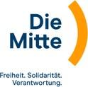 Logo Die Mitte