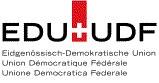Logo EDU