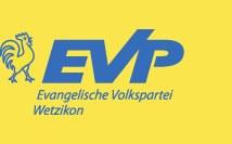 Logo EVP