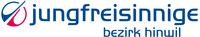 Logo Jungfreisinnige