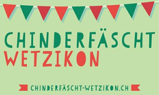 Logo_Chinderfaescht_farbig.jpg