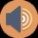 Symbolbild Speaker