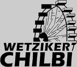 Logo Chilbi Wetzikon