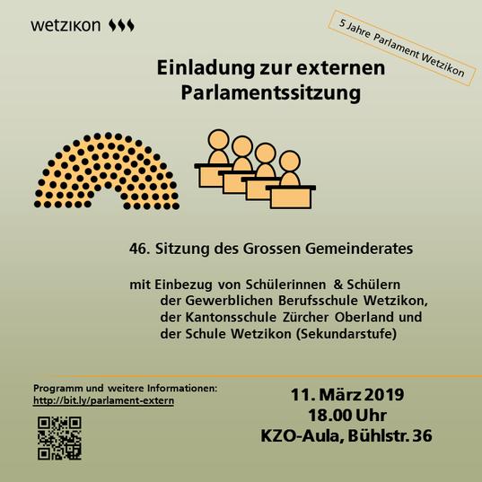 2019-03-11 Flyer extern Parlamentssitzung.png