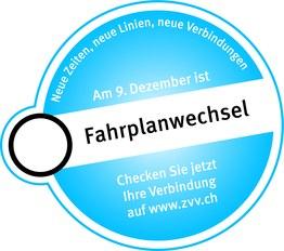 Stempel_Fahrplanwechsel_blau_gross.jpg