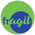 fragil_1.PNG