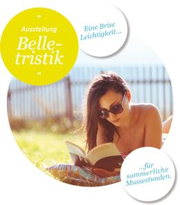 Belletristik_Sommerlektüre_18-2.png