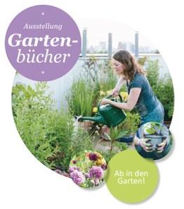 Gartenbuchausstellung_WEB_18-1.jpg