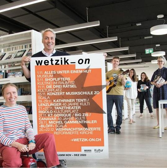 Bild_Team_Wetzik-on_20.JPG