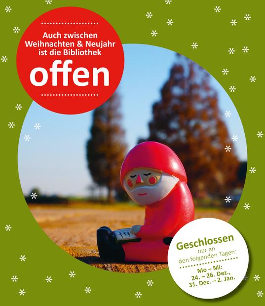 Weihnachten_Öffungszeiten_Fly_WEB.png