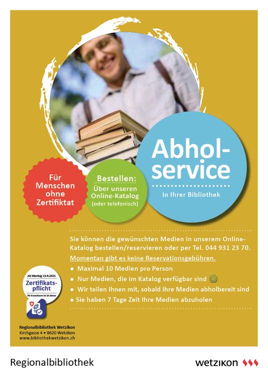 Infos_Abholservice_2_Zertifikat_21.png
