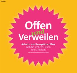 Offen_Verweilen_210301.png
