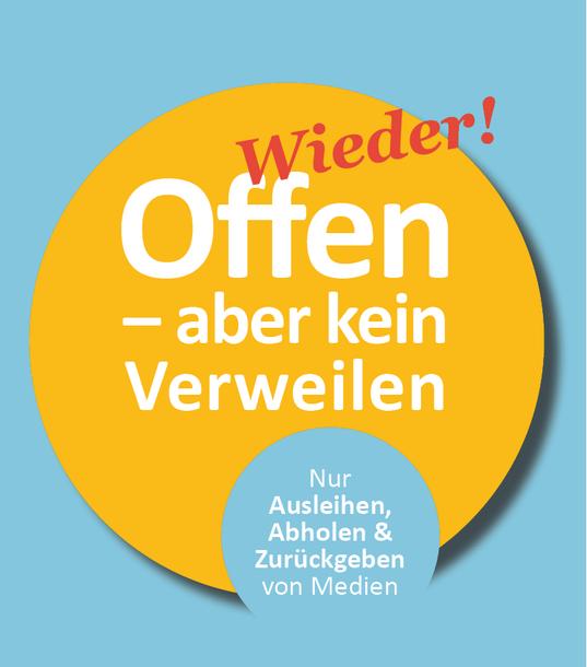 oVerweilen_Jan_21.png
