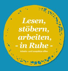 Lesen, stöbern_Mai_21.png
