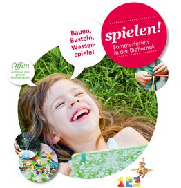 Sommerferien_Spielplatz_WEB_18.png