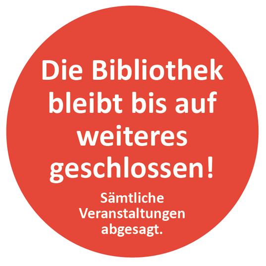 Symbolbild Living Library