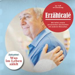 Erzaehlcafe_Fly_1.Halbjahr_20_WEB.png