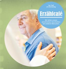 Erzaehlcafe_Fly_2.Halbjahr_WEB_20.png