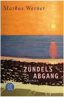 Zündels Abgang_Werner_Jan_20.JPG