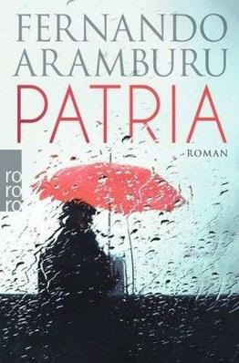 Aramburu_Patria_Sept_19.jpg