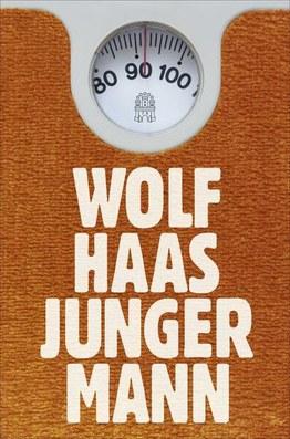 Wolf Haas.jpeg