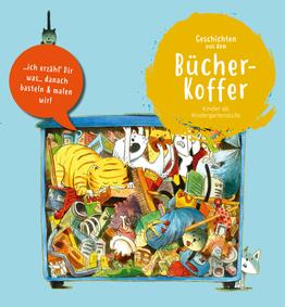 Buecherkoffer_Fly_2.WEB_19.png
