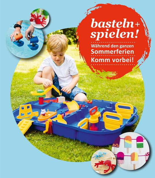 Sommer_Basteln_Flyer_WEB_19.png