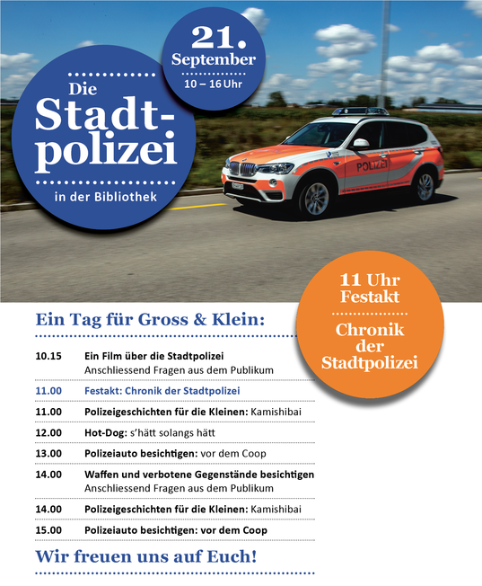 Stadtpolizei_Flyer_def_Text_19.png