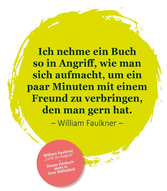 Faulkner_leer_19.png