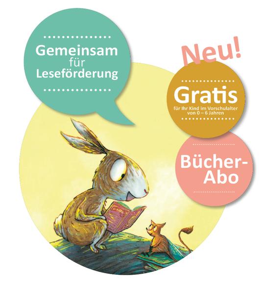 Leseförderung_Kinderabo_gratis_WEB_20.png