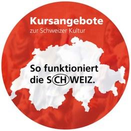 Wetzikon_B+I_Kultur-Kurse_Bildkombination_5.jpg