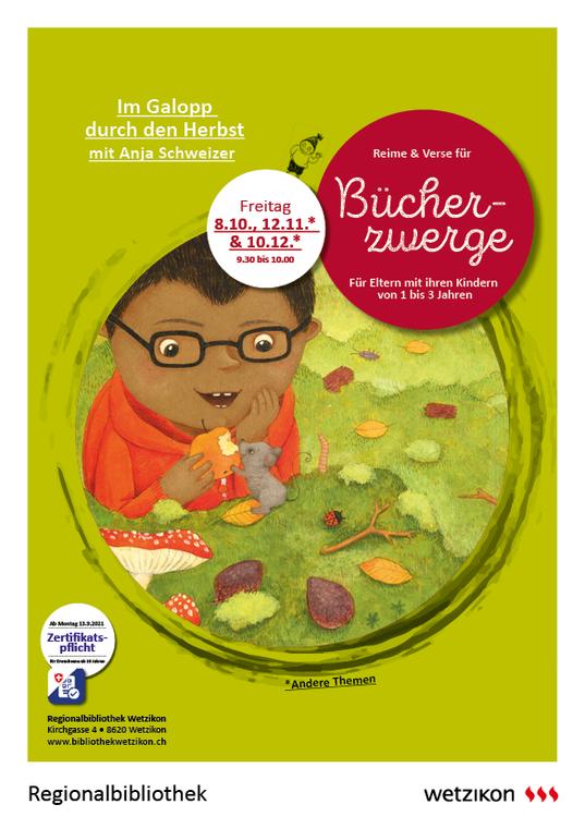 Bücherzwerge_FLYER_A5_Okt_21.png
