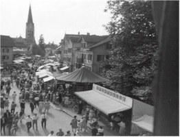 kirche_1961.jpg