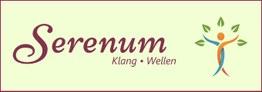 Logo Serenum