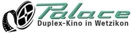 Logo Kino Palace