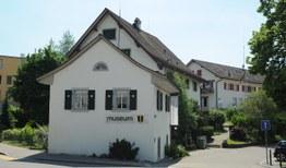 Bild Museum Wetzikon